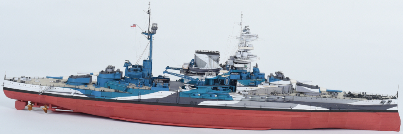 MARCLE MODELS - Scale Model Card Kits for you to build  New Models